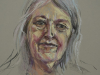 Dame-Mary-Beard-Skytv