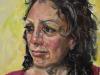 pastel-portret-studie-RP