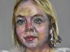 portrait-PAOTW-Nicola-Coughlan