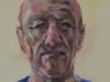 portret-studie-van-een-oude-man