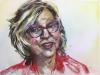 skyarts-portret-Lesley-Garret