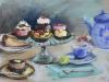 softpastel-plateau-met-gebakjes te koop