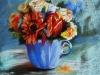 kopje-met-bloemen
