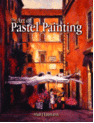 The art of pastel painting boek