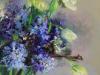 pastel-Hyacinten-op-board-maat-20x20-cm te koop