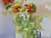 pastel-O.I-Kers-in-glazen-pot te koop