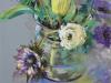 pastel-bijna-uitgebloeide-anemonen te koop