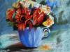 pastel-bloemen