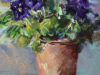 softpastel-viooltjes-in-terracottapot te koop