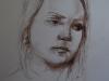 Portretstudie 2013-05-16eva