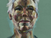 Life-portret-pastel-studie