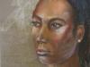 Model Kapelse schildersdag 9 juni 2012