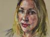 portret-Melanie-Blatt-Skyarts