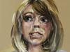 portret-studie-softpastel-Glow-Lamb