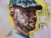 softpastel-portret-Andy-Ross te koop
