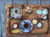 Koffie-en-macarons-pastel