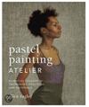 Painting Atelier Pastel Boek