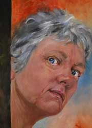 workshops schilderen online
